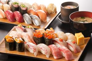 「shinjuku sushi」の画像検索結果
